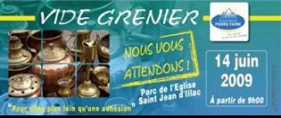 Vide-Grenier-2009-Association-Pierre-Favre
