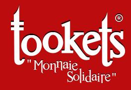 tookets-logo