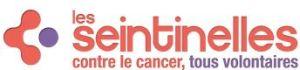 Logo Les seintinelles - association pierre favre