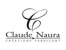 Logo claude Naura Association pierre favre