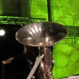 asso_pierre_favre_concert_musique_aerienne (22)