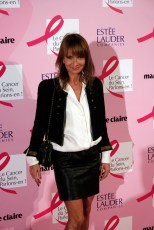 Axelle-Laffont-soirée-lancement-Octobre-Rose-2015-Ruban-Rose-Pink-Ribbon-awards-Palais-Chaillot-Paris-photo-usofparis-blog