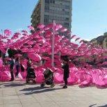 ce-mercredi-apres-midi-de-nombreux-parapluies-sont-tombes_1174048_632x374