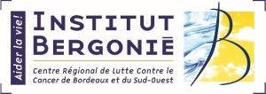logo bergonie