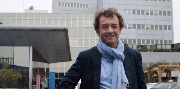 François-Xavier Mahon est nommé directeur de l'Institut Bergonié