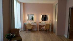 maison rose espace beauté bordeaux association pierre favre