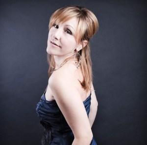 Yuliya POPOVA-BROWN -association_pierre_favre_concert_eglise_saint_jean_illac