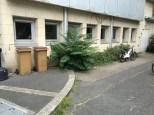 association-pierre-favre-projet-jardin-bergonie-avant3