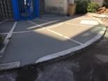 association-pierre-favre-projet-jardin-bergonie1