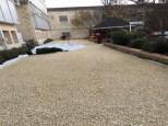 association-pierre-favre-projet-jardin-bergonie5
