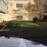 association-pierre-favre-projet-jardin-bergonie6