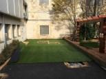 association-pierre-favre-projet-jardin-bergonie7