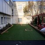 association-pierre-favre-projet-jardin-bergonie8