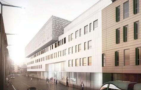 unique-entree-institut-bergonie-donnera-cours-argonne-BERGONIE-ASSO-PIERRE-FAVRE
