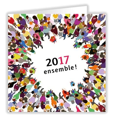 2017-voeux-association-pierre-favre