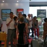 exposition massou larbre classic marcassus association pierre favre institut bergonie19