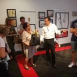 exposition massou larbre classic marcassus association pierre favre institut bergonie24