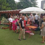 inauguration jardin marly asso pierre favre institut bergonie3Resized
