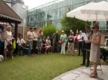 inauguration jardin marly institut bergonie association pierre favre2Resized