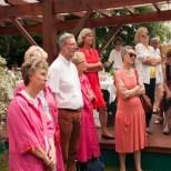 inauguration jardin marly institut bergonie association pierre favre8Resized
