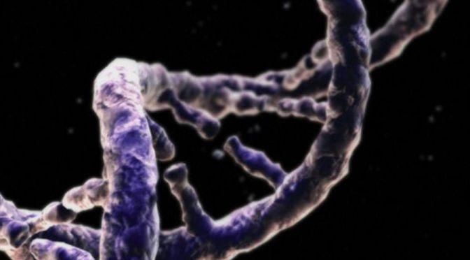 Peut-on craquer notre ADN pour guérir le cancer ?