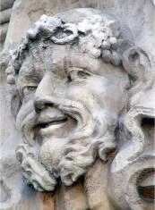 Bacchus place de la Bourse bordeaux michelle coquet copie