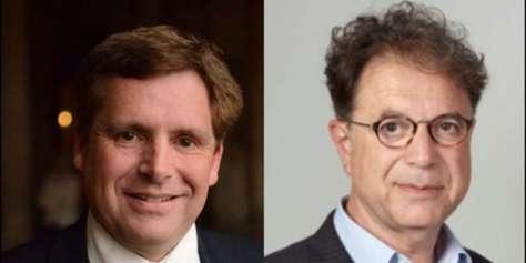 le-professeur-nicolas-sevenet-a-droite-et-le-docteur-pierre-anhoury-a-gauche-seront-en-conference-ce-vendredi