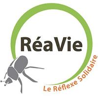 RéaVie