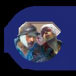 logo-association-des-mutilés-des-yeux-et-des-oreilles-AMGYO