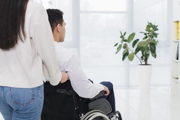 entraide-adh-soutien-aidant-handicap-conjoint