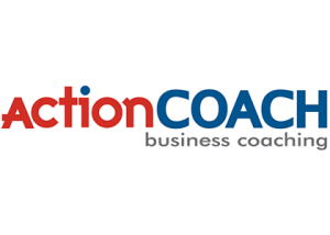 ActionCOACH Portugal Franchising