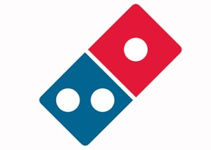 Domino's Pizza Franchising