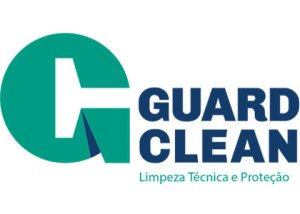 Guard Clean Franchising