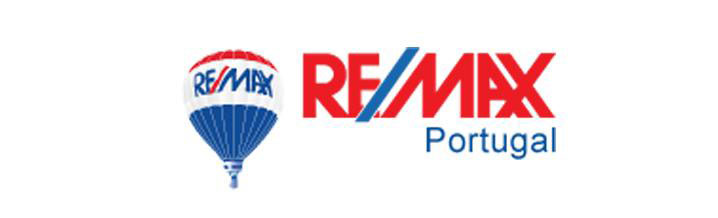 Remax Portugal Franchising