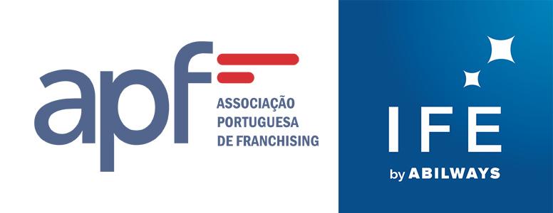 APF/IFE