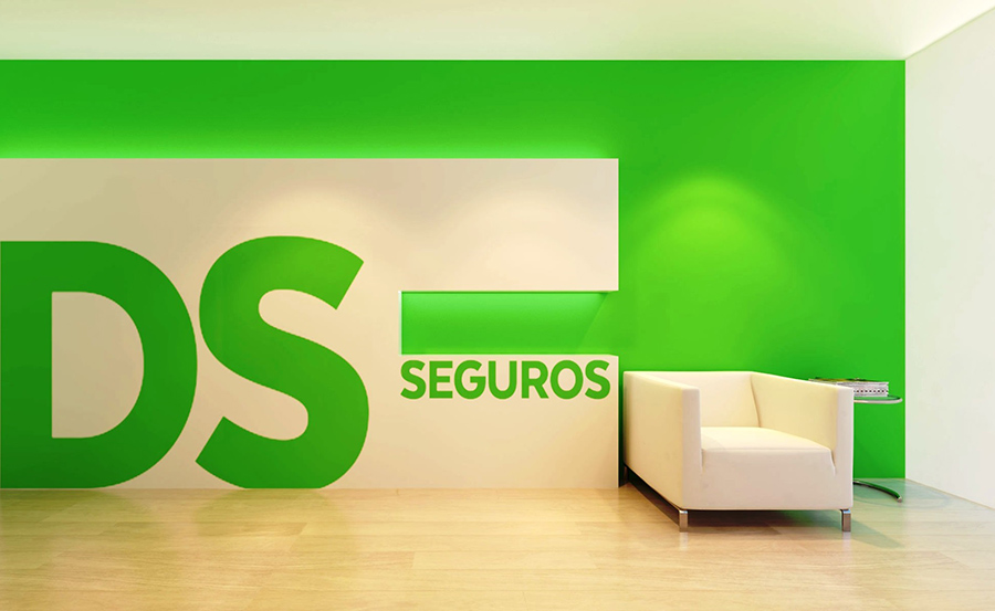 Franchising DS Seguros