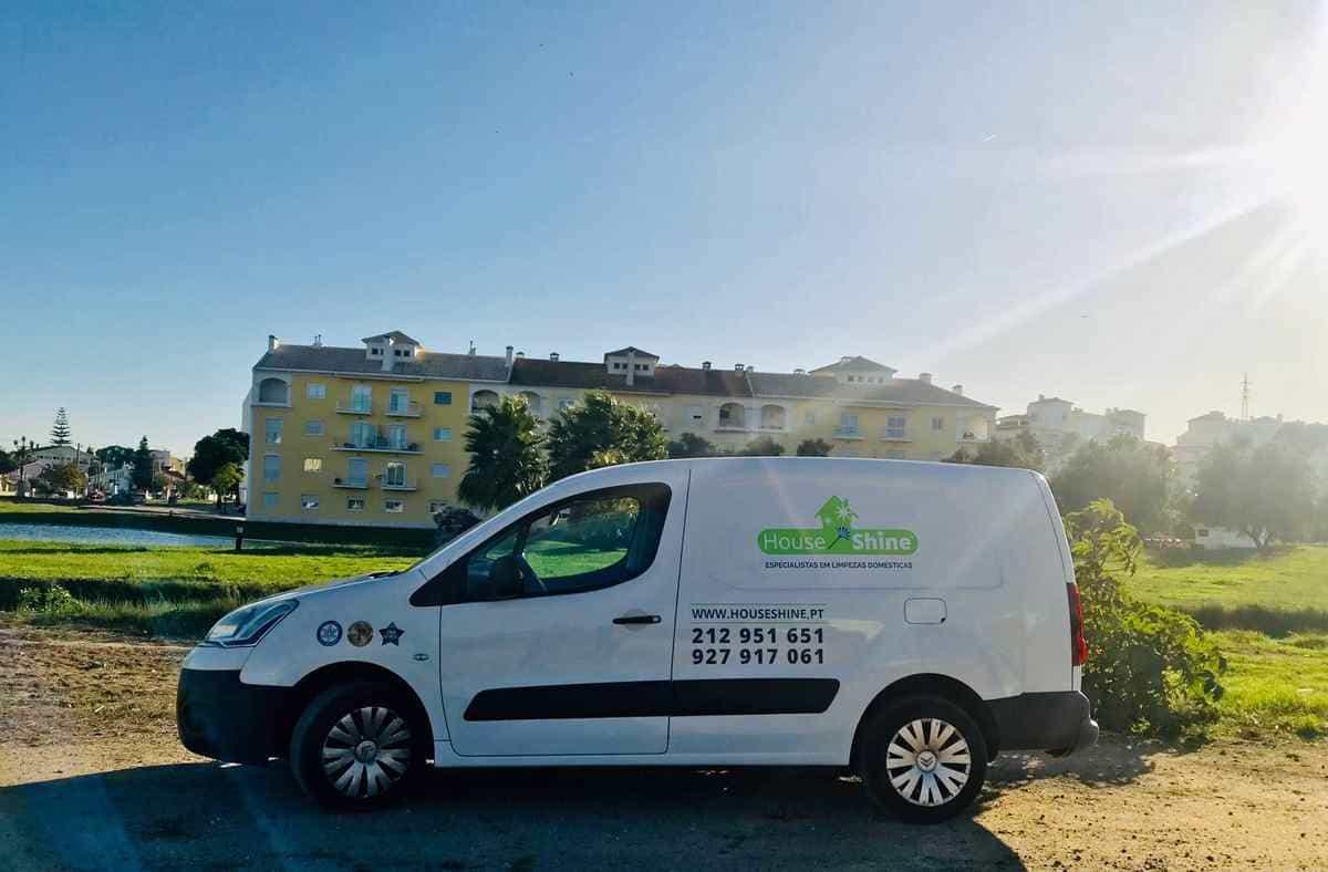 Franchising House Shine abre nova unidade em Almada