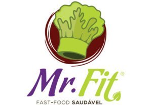 Mr. Fit Franchising em Portugal