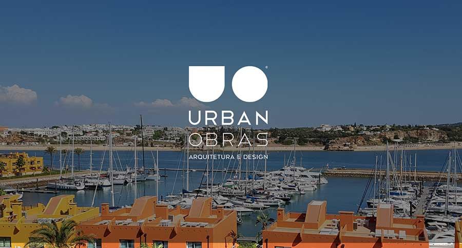Urban Obras reforça expansão a Sul
