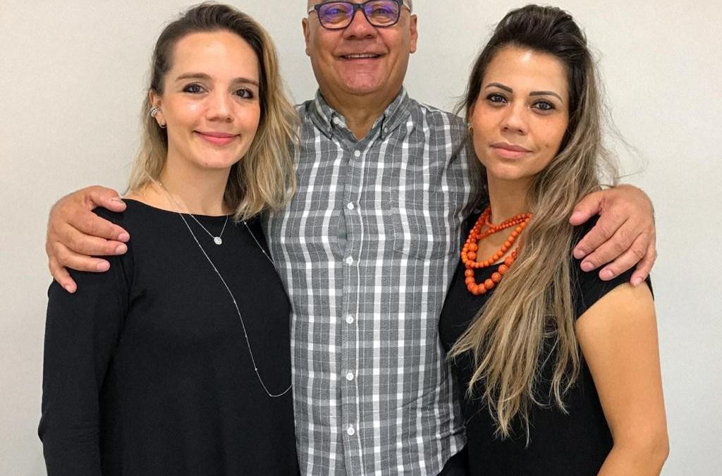 Franchising House Shine inaugura Porto Prim