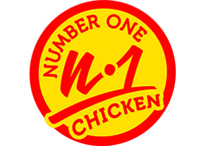 N1 Chicken Franchising Portugal