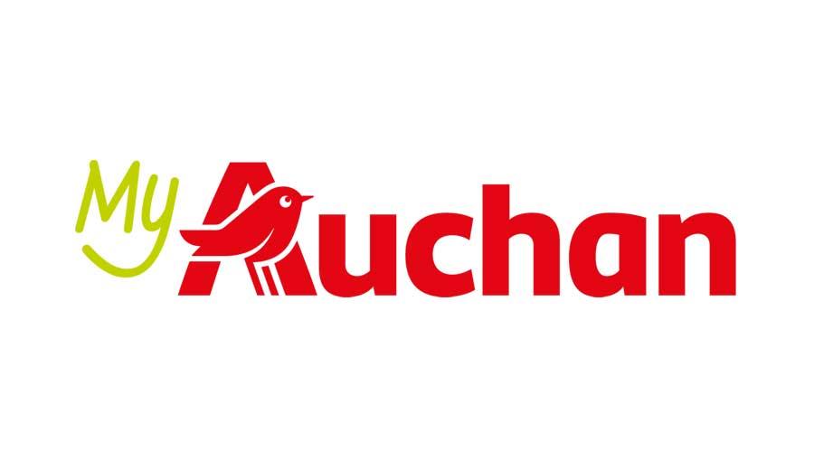 Franchising Auchan inaugura a My Auchan da Ramada