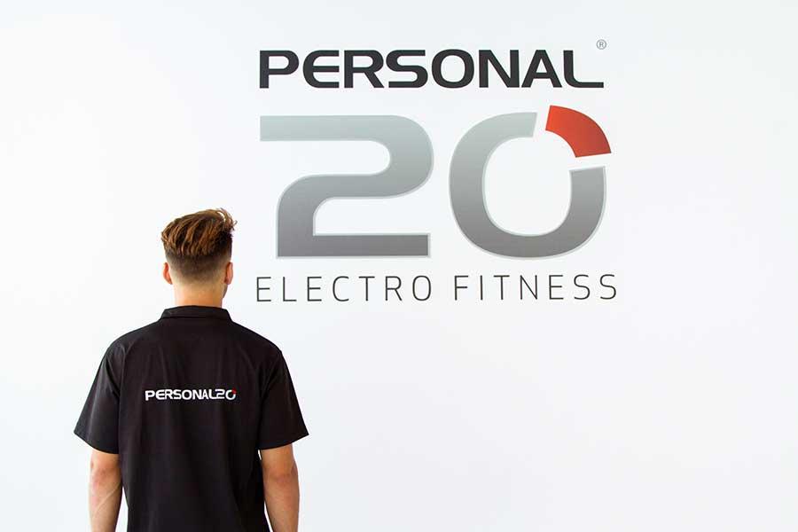Personal20 antecipa tendências do fitness para 2021