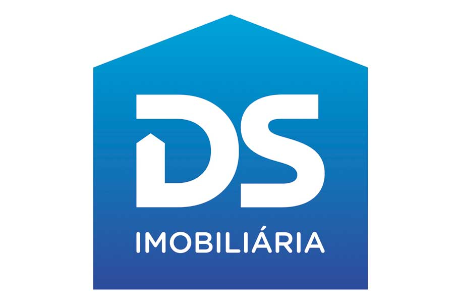 Franchising DS Imobiliaria