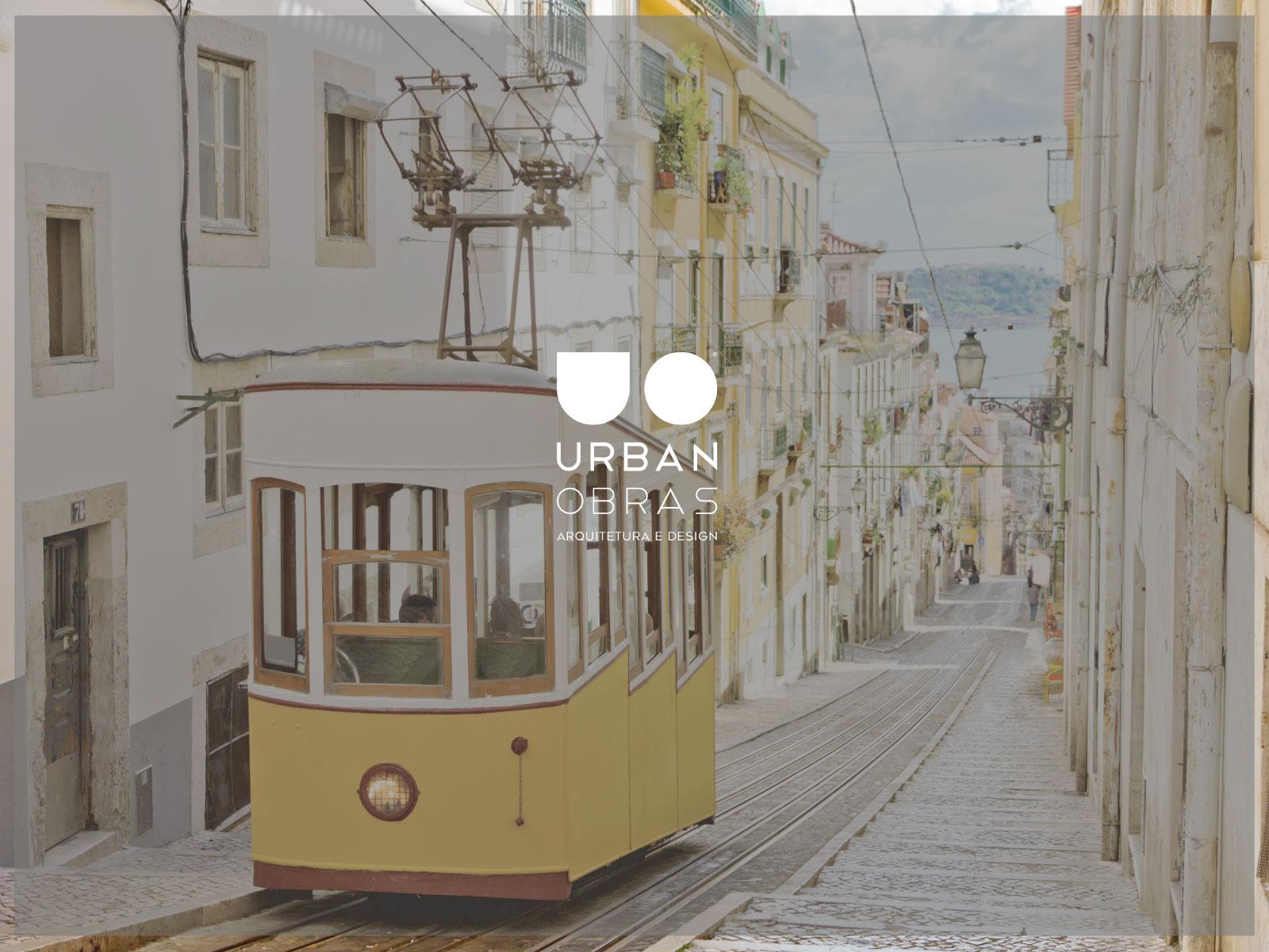Franchising Urban Obras assina novo franchising e reforça em Lisboa