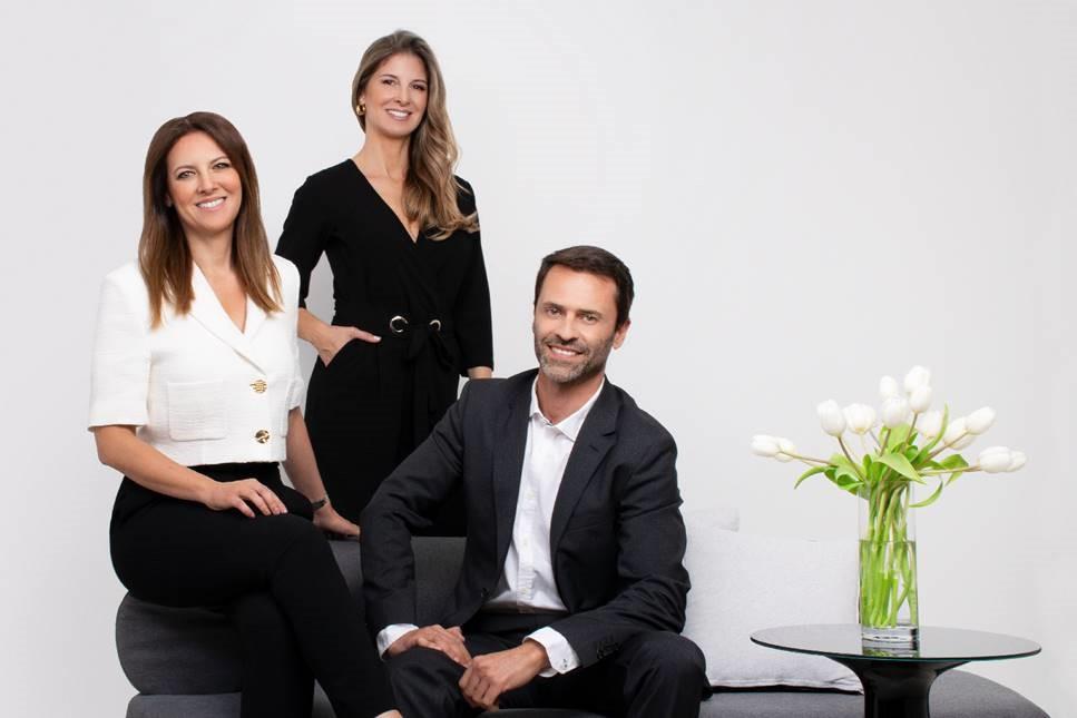 BodyConcept celebra 15 anos e lidera em 2021