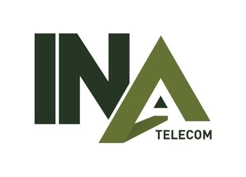 Ina Telecom