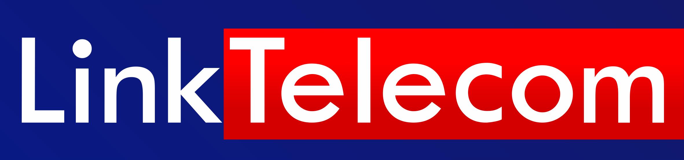 Link Telecom