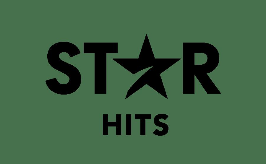 Star Hits
