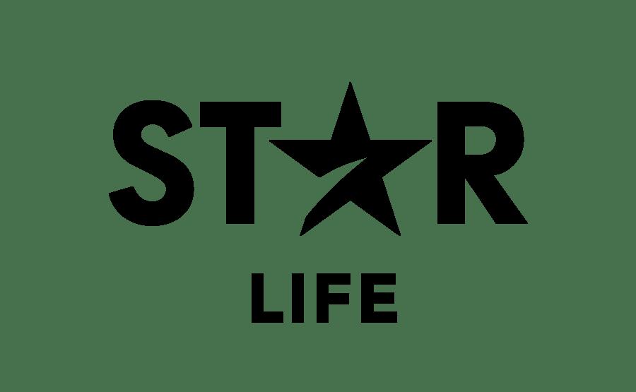 Star Life